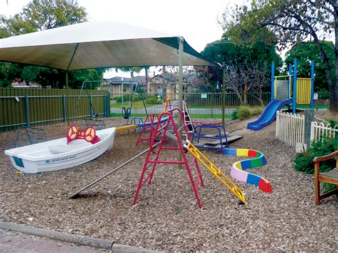 preschool playground ideas and the preschool receives an 785 | 0846a026677d8a5a077f8e353873c85f