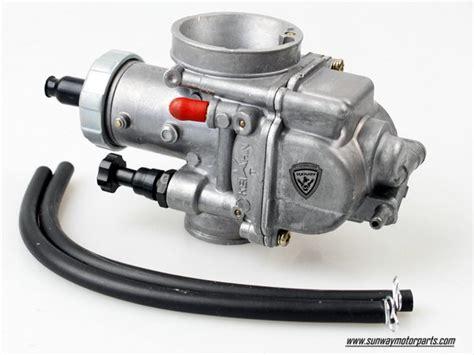 ᐂ2011 New,motorcycle Carburetor,scooter / Racing ⑦