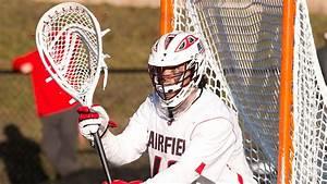 Tyler Behring - Men's Lacrosse - Fairfield University ...