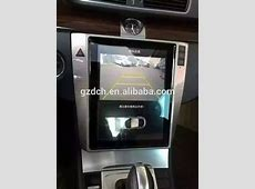 104 Inch Android Car Dvd Player For Volkswagen Vw Magotan