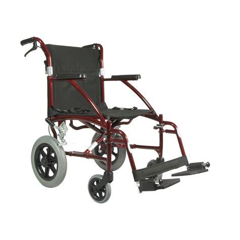 fauteuil de transfert stan taille 40 dupont m 233 dical