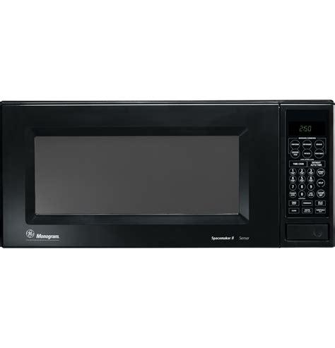 ge monogram microwave oven zembf ge appliances
