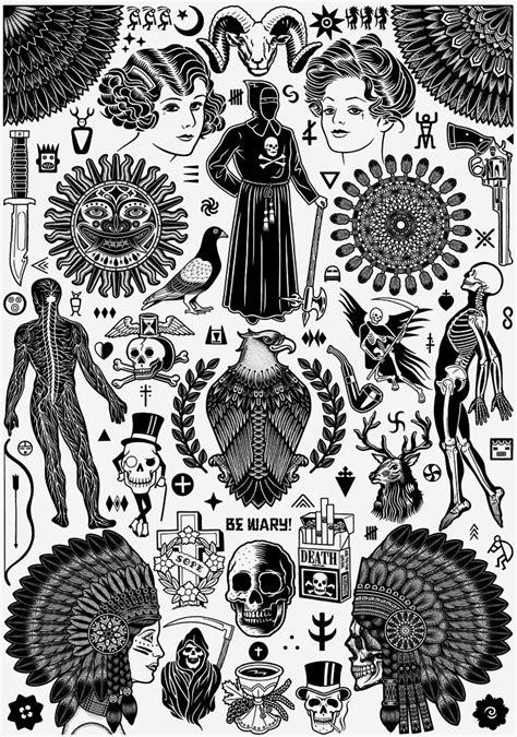 Pin by Slava Shestopalov on Illustration & Painting | Mike
