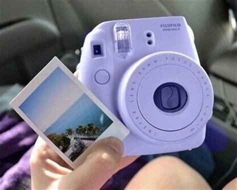 polaroid tumblr image   violanta  favimcom