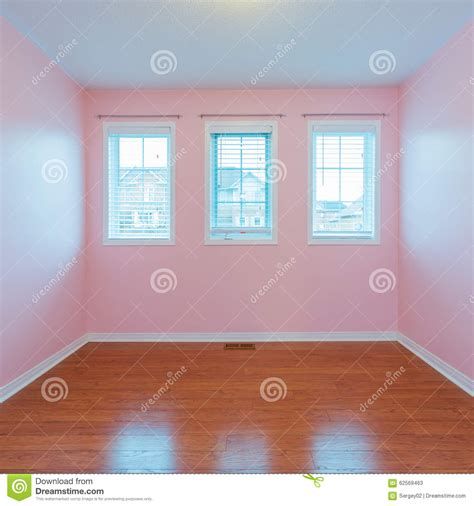 vide chambre chambre couleur vieux