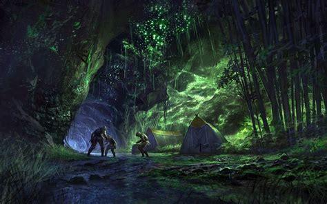 Tes Eso The Elder Scrolls Online Art Elder Scrolls