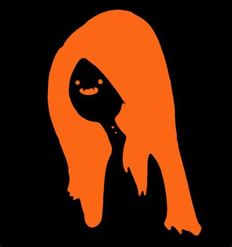 Free Tardis Pumpkin Stencil by Free Halloween Pumpkin Pattern Marceline Pattern
