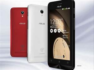 Verizon To Lower More Everything Plans  Asus Zenfone C
