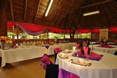 mission style dining room set home xisaka guesthouse conference