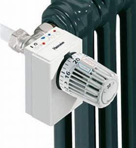 Hydraulischer Abgleich Berechnen Heimeier : hydraulischer abgleich von heizungsanlagen schr der heizung sanit r ~ Themetempest.com Abrechnung
