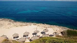 Cap Rocat Mallorca : cap rocat in majorca balearic islands ~ Eleganceandgraceweddings.com Haus und Dekorationen