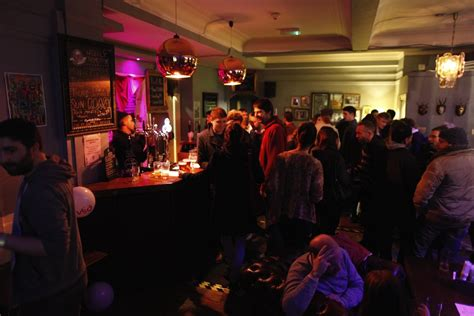 birthday venues for london party venues nightlife time out london