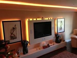 Lichtschläuche Lichterketten : led lichterketten so bringen sie sich zu hause in stimmung ~ Eleganceandgraceweddings.com Haus und Dekorationen