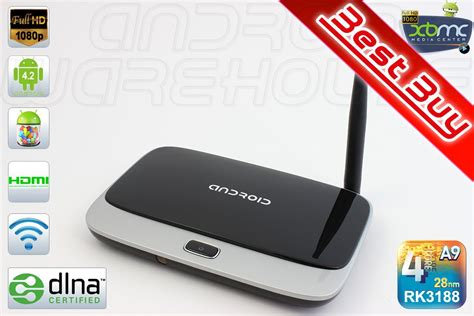 tv box android android tv box