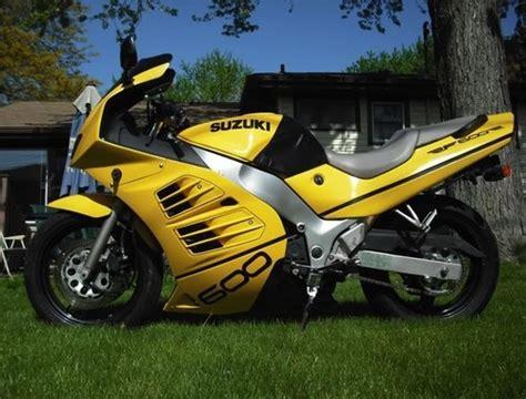 1996 Suzuki Rf600r by 1993 1997 Suzuki Rf600r Service Repair Workshop Manual