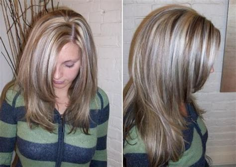 52 Best Images About Grey Hair Ideas On Pinterest