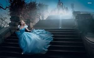 Disney, Dream, Portrait, Fantasy, Photography, Annie, Leibovitz
