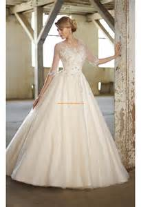 robe mariage dentelle photos bild galeria robe mariee dentelle