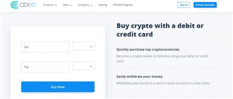 They may be unsafe, untrustworthy, or illegal in your jurisdiction. 4 Coinbase Alternatives For Buying & Selling Bitcoin in 2020   Bitcoin Insider