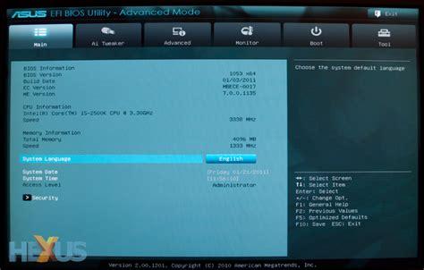 asus pp deluxe motherboard review mainboard hexusnet page