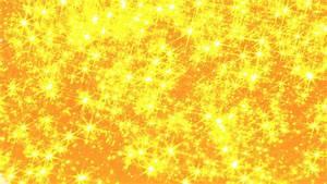 Gold Glitter Background Wallpaper 3D Wallpapers