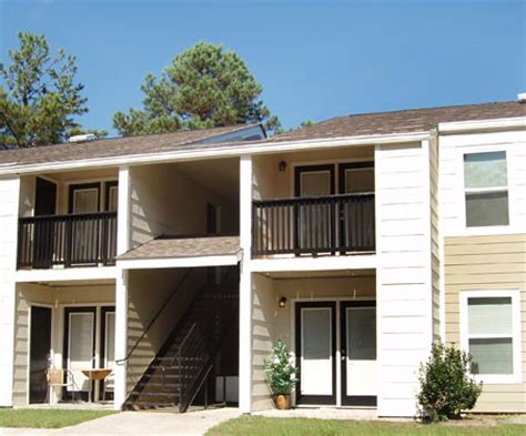One Bedroom Apartments In Augusta Ga by Cedarwood Apartments Augusta 527 Richmond Hill West