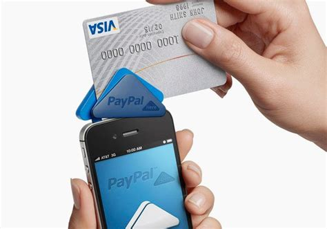 paypal mobile pay paypal slams apple pay in page new york times ad