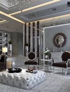 101 best art deco french style images on pinterest home With french art deco interior design