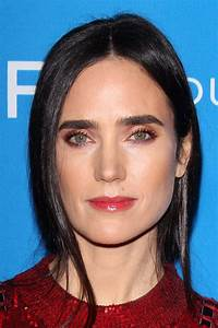 Jennifer Connelly: filmography and biography on movies ...