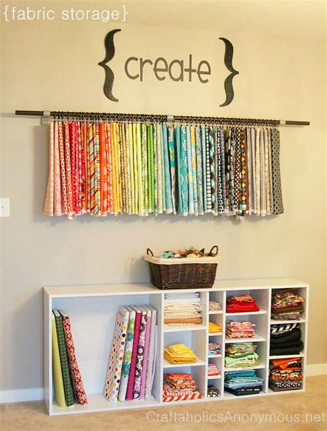 images  slatwall  pegboard ideas  pinterest  holders curtain rods