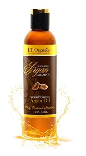 Amazon.com: BEST Paraben Free and Sulfate Free Argan Oil