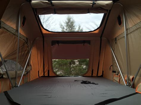 jeep tent inside wild coast tents roof top tents tipi tents outdoor