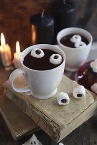 Idée Pour Halloween : id e d co pour halloween s lection de quelques nouvelles suggestions originales ~ Melissatoandfro.com Idées de Décoration