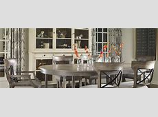 Dining Room & Kitchen Furniture Tables, Chairs, Sets