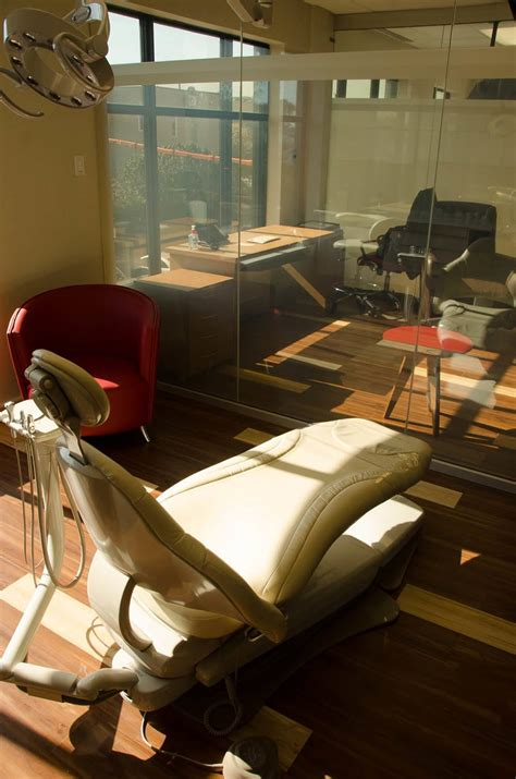 all馥 du bureau vario glass le bureau du dentiste vario glass