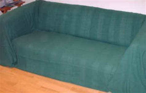 Dark Green Giant 3 Or 4 Seater Sofa Throw 250x350 Cm