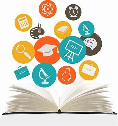 Research Learning Learn Education Children Institute Development