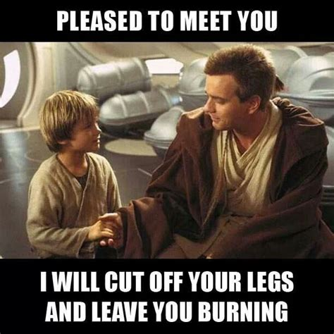Star Wars Memes - star wars obi wan quotes quotesgram