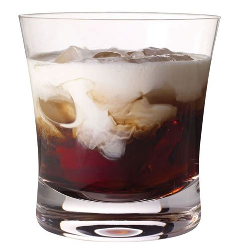 the white russian dreaming of a white russian best of brussels