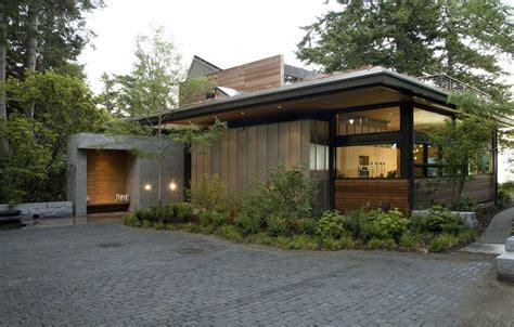 gallery of ellis residence coates design 7