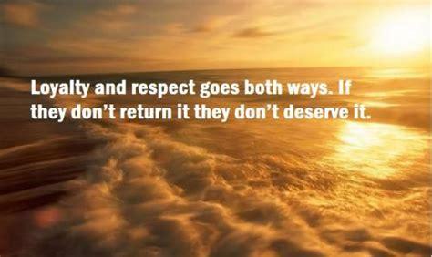quotes  lack  respect quotesgram