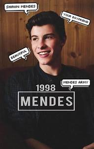 Top 25 ideas about Shawn mendes ️ on Pinterest | Shawn ...