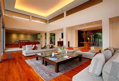 Interior Design Principles, Elements