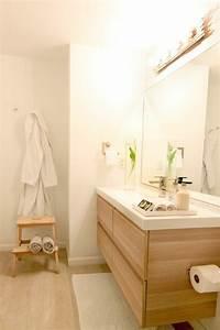 les 25 meilleures idees de la categorie carrelage With carrelage salle de bain imitation bois