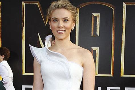 intip 5 aktris hollywood dengan bayaran tertinggi versi