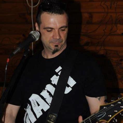 Grzegorz Fiks - GoldenLine.pl