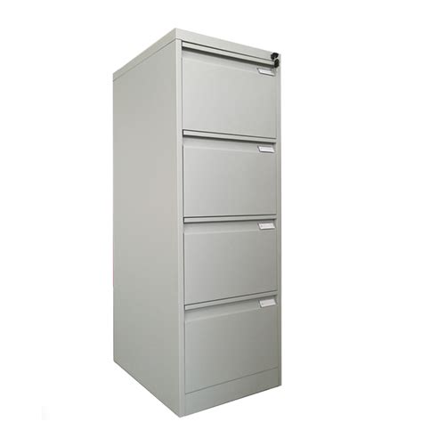 file hangers for filing cabinet file hangers for filing cabinet wholesale used furniture