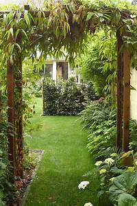 Cout D Une Pergola : pergola bois pour jardin ~ Premium-room.com Idées de Décoration