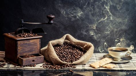 coffee beans wallpapers images  pictures backgrounds