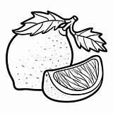 Lime Coloring Libro Colorare Kalk Malbuch Nero Bianco Calce Sprouts Citron Vert Ed Dessin Succo Variopinto Brussels Ploypailin sketch template